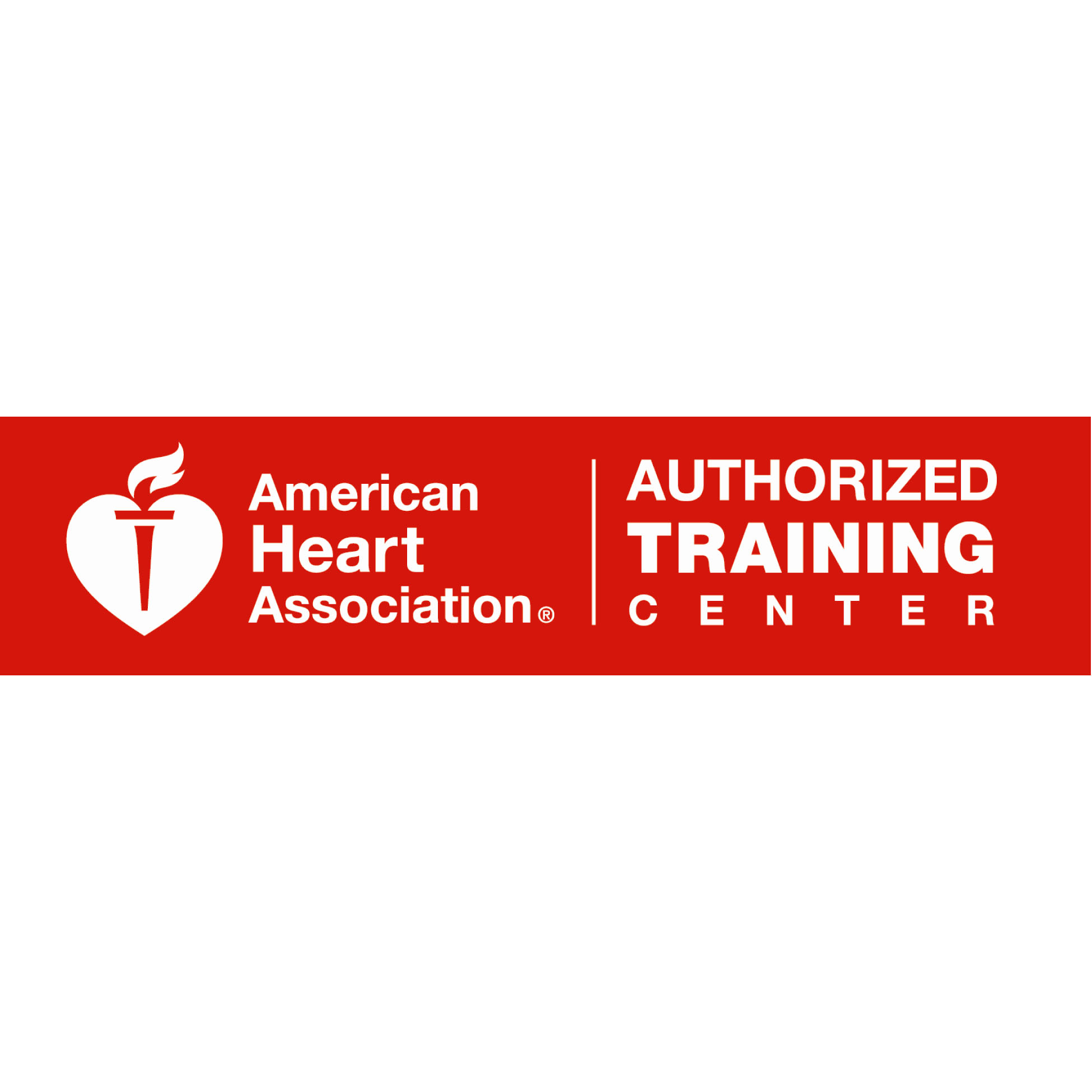 Aha Red Cpr And First Aid Certification