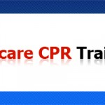 BLS-Healthcare-CPR-Training