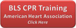 BLS CPR Training