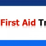 CPR-and-First-Aid-Training