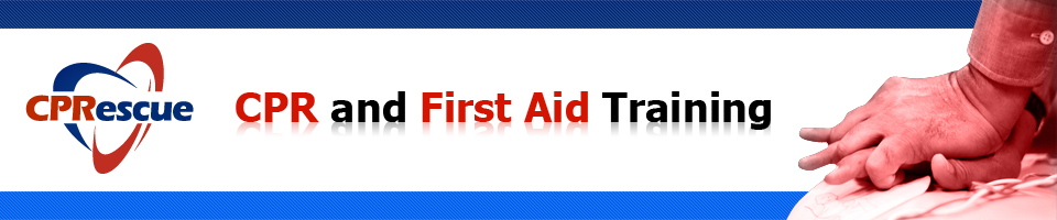 cpr classes training san jose, los angeles, san diego, bls ...