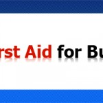 CPR-and-First-Aid-for-Business