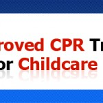 EMSA-Approved-CPR-Training