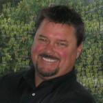 Vice President Michael Willson