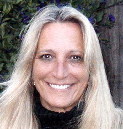 President/CEO Patti Willson