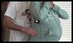 Choking When Pregnant