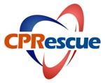 CPRescue Logo