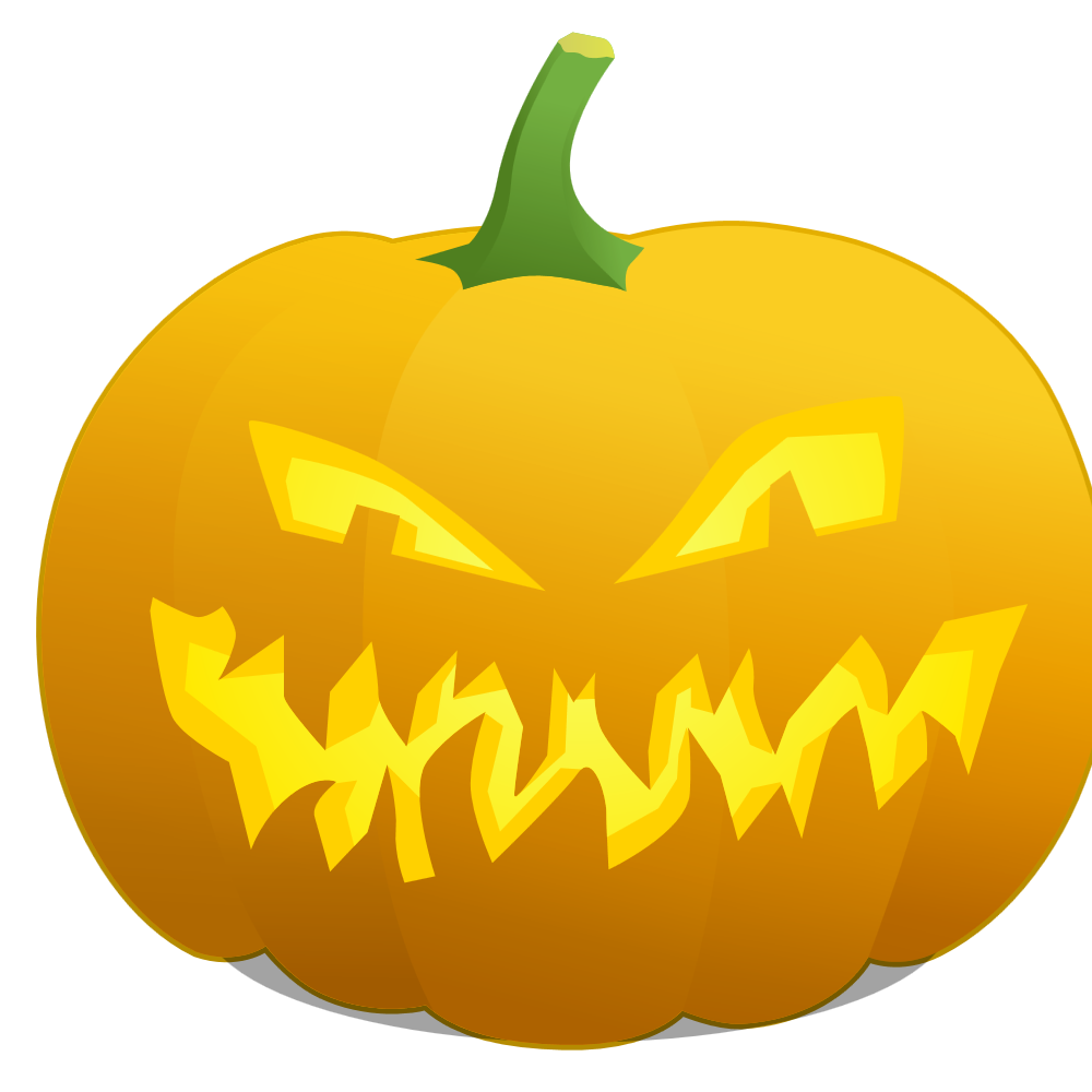 Pumkin 2 Cpr And First Aid Certification A pumpkin is a cultivar of winter squash that is round with smooth, slightly ribbed skin, and is most often deep yellow to orange in coloration. cprescue