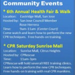 Community-Events-May-2014
