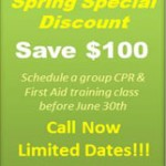 Spring-Discount1