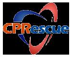CPRescue Logo Clear